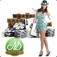 Casino en Vivo Jackpot City Casino