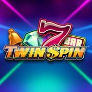 Twin Spin
